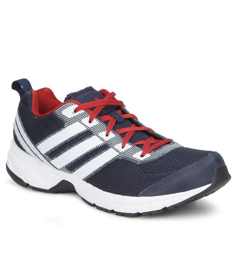 Pacer Navy adidas adi pacer navy running sports shoes buy adidas