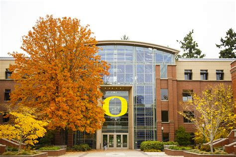 Where Do Mba Stuents Live In Eugene Oregon by Uo Seed Fund Pitch Event A Success Eugene