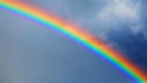how many colors of the rainbow how many colours has the rainbow