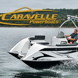 caravelle boat group reviews caravelle boat group boating 111 matthews dr americus