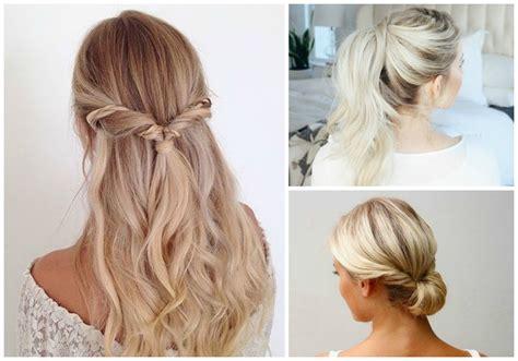 Easy Hairstyles by Easy Hairstyles Hairstyles