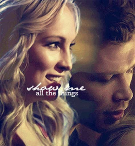 everything looks better when the sun goes but everything looks better when sun goes klaus