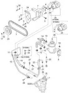 2001 Kia Sportage Parts 2001 Kia Sportage Parts Auto Parts Diagrams
