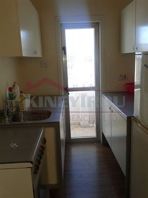 appartments in cyprus property for sale in cyprus apartment in faneromeni larnaca cyprus properties