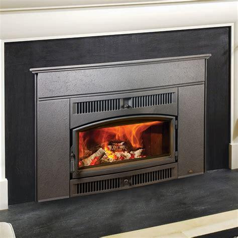 lopi fireplace inserts lopi cape cod insert evergreen home hearth