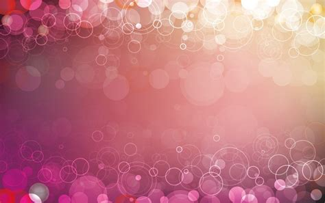 Wedding Photography Hd Images by Hd Background Wedding Gradual Change Pink