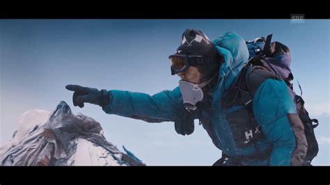 film everest den bosch filmfestival venedig 171 everest 187 ein film 252 ber den