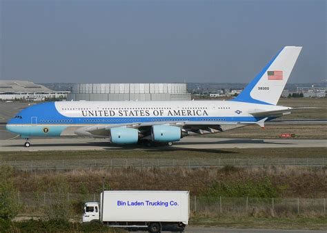new air force one the new air force one da c