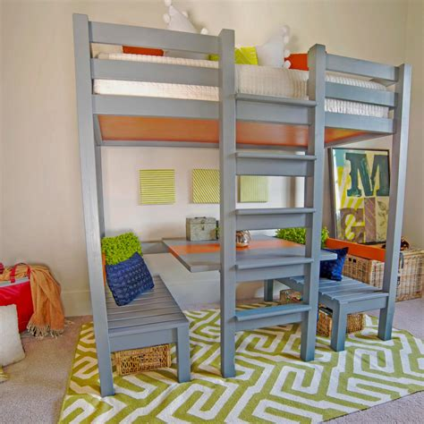 homework station clever ideas for a homework station diy network