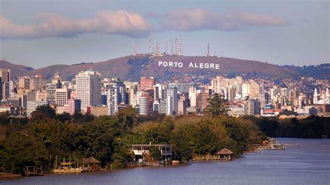 imagenes porto alegre brasil 7 lugares imperd 237 veis para se visitar em porto alegre biosom