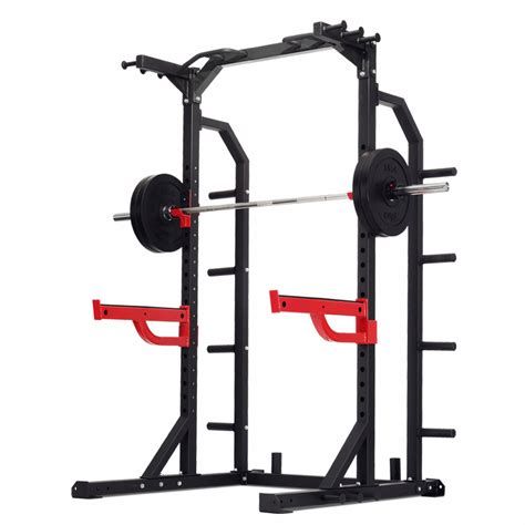 Half Rack Weight Set by Equipment For Sale In Australia Cyberfit