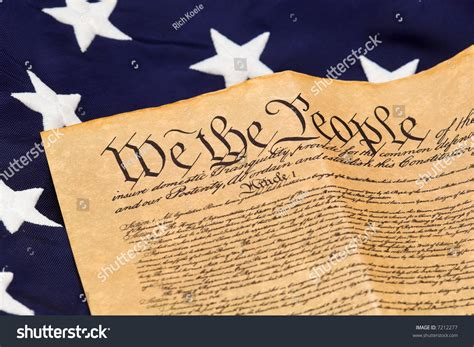 constitution background u s constitution with on blue field background