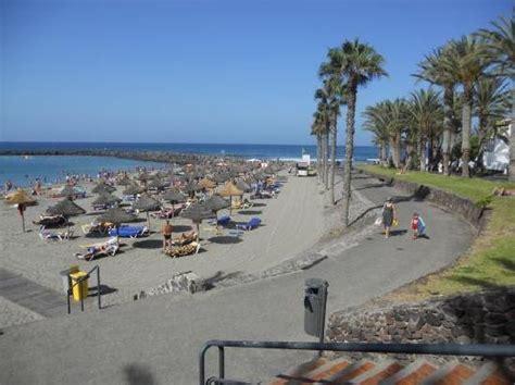 best hotels playa playa de las americas foto best tenerife playa de