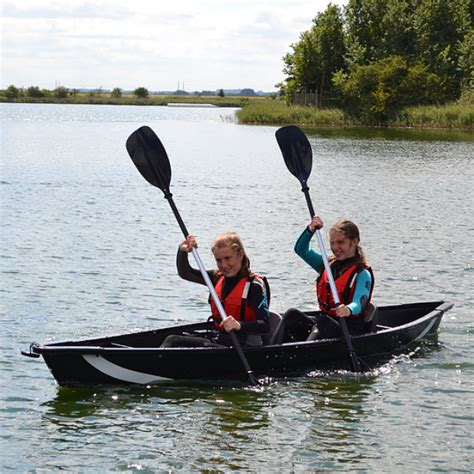 canoes and kayaks direct river canoeing etiquette canoe kayak direct