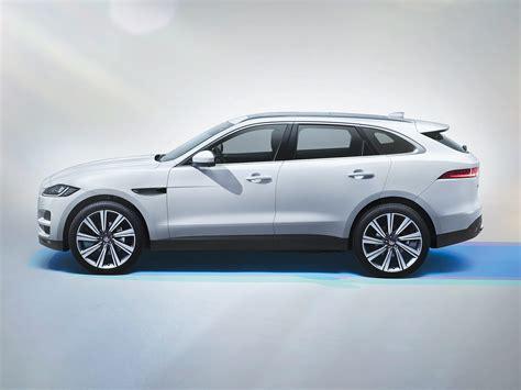 new jaguar suv price new jaguar suv review jaguar f pace prices announced