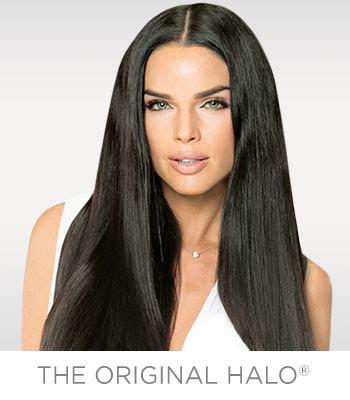 paris hair the new look hair salon ta paris hair the new look paris hair the new look hair salon ta paris hair