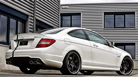 mercedes c300 wallpaper mercedes benz wallpapers 1920x1080 benztuning