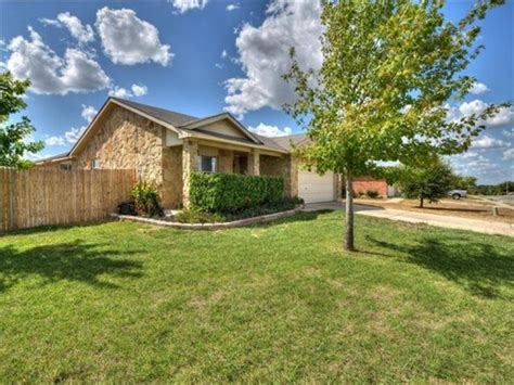 gorgeous homes for sale leander tx on 1821 wolf dancer
