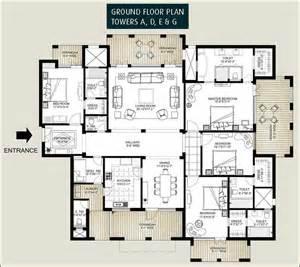 4 Floor Apartment Plan Luxury 4 Bedroom Apartment Floor Plans Index Of Images