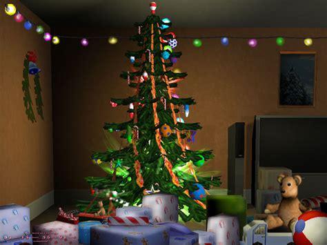 3d frohe weihnachten bildschirmschoner download chip