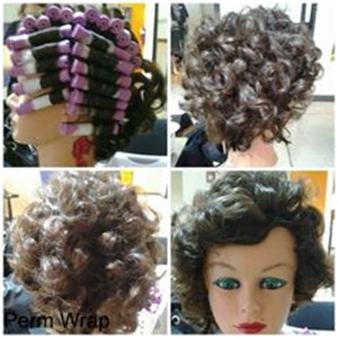 my perm wrap 1000 images about basic perms on pinterest perms perms