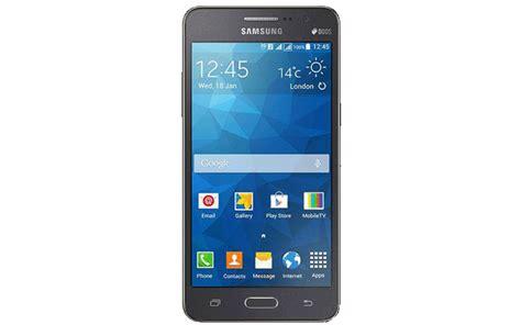 Samsung Galaxy Prime Tv samsung galaxy grand prime duos tv specification