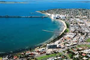 city of port lincoln port lincoln photos