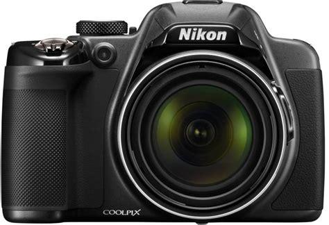 nikon coolpix p530 point shoot flipkart buy nikon p530 point shoot