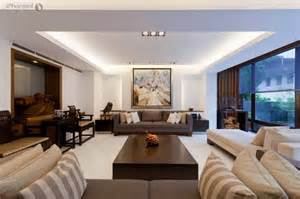 Bi Level Home Interior Decorating Decorating A Bi Level Home