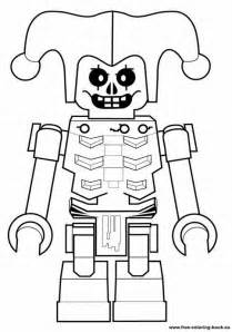 free coloring pages lego letscoloringpages lego joker ninjago free coloring pages