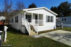 homes for in lothian md mobile home for in lothian md rancher wide