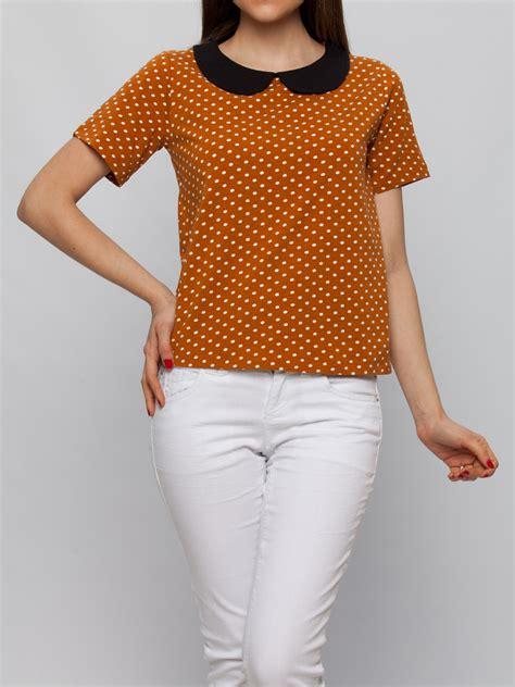lcw spor giyim modelleri yeni moda modeller yeni sezon lc waikiki bayan bluz modeli 2012 yeni sezon