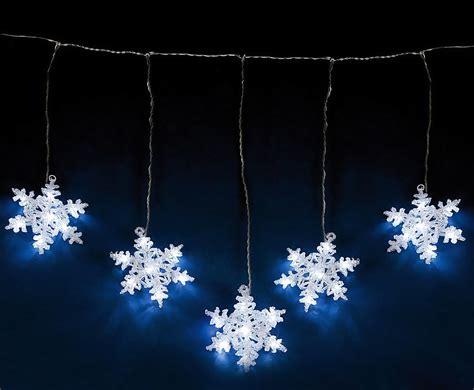 Weihnachtsdeko Fenster Beleuchtung by Fensterbeleuchtung Weihnachten Interior Design Und M 246 Bel