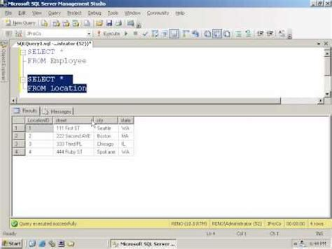 inner join select query 1000 ideas about sql inner join on c