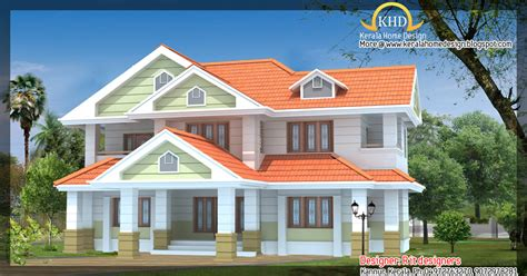 manorama house plans awesome manorama house plans pictures home building plans 20131