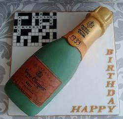 birthday cake pictures p