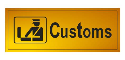 the 10 most ridiculous military regulations customs and customs clipart 10