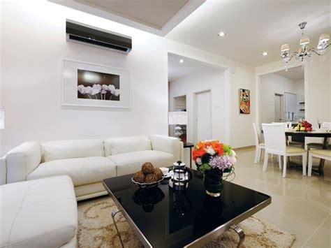 5 room renovation hdb 5 room renovation package renovation contractor singapore