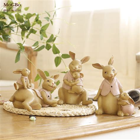 easter home decorations online get cheap vintage easter decorations aliexpress