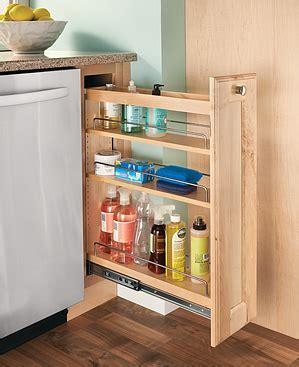 Christie S Kitchen by Kitchen Design Services Christie S Kitchen Bath
