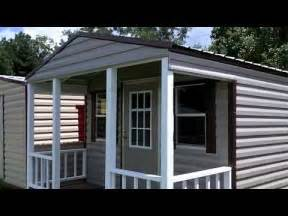cheap homes for me norris homes the greystone 2 076 sq ft home doovi