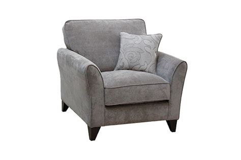 fairfield 3 seater sofa buoyant upholstery allans