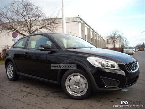 is a volvo a german car 2012 volvo c30 2 0 kinetic my12 german car bearing car