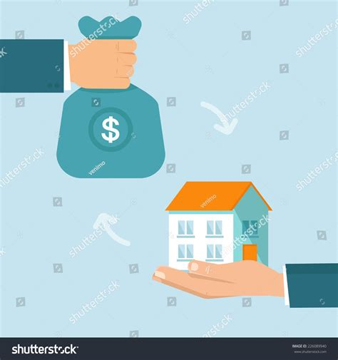 exchange deposit house buying exchange deposit house buying 28 images exchange