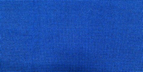 blue linen upholstery fabric sofa fabric upholstery fabric curtain fabric manufacturer