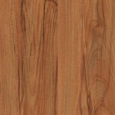 congoleum flooring congoleum endurance wood plank 6 x 36 rustic nutmeg