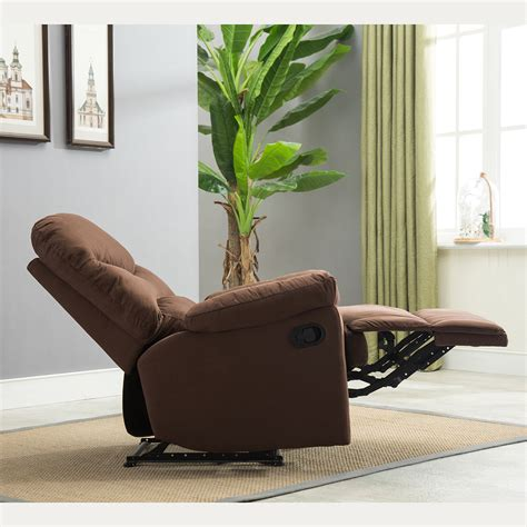 Stuffed Living Room Chairs Stuffed Chairs Living Room Plush Recliner Livingroom