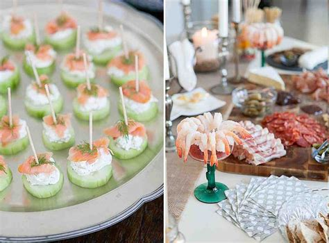 Wedding Finger Food Ideas by 17 Best Ideas About Wedding Finger Foods On