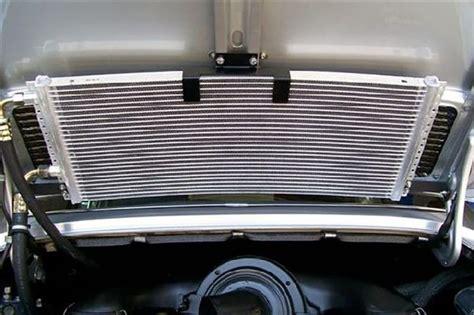 automobile air conditioning repair 2007 porsche 911 on board diagnostic system 1986 porsche 911 non turbo lhd air conditioning system 86 porsche ac