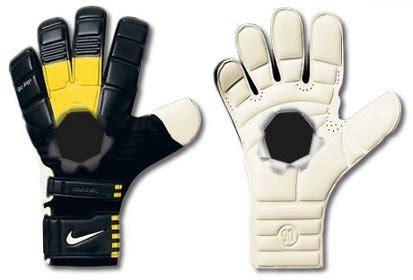 quali sono i migliori guanti da portiere file guanti portiere bucati jpg nonciclopedia wikia